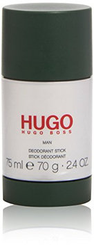 HUGO by Hugo Boss Deodorant Stick 2.4 oz 75 ml (70g)