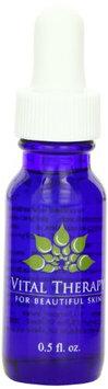 Vital Therapy Vitamin C Caffeine Serum