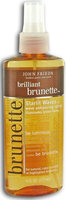 John Frieda® Brilliant Brunette Starlit Waves Wave Enhancing Spray