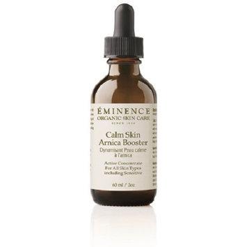 Eminence Organic Skincare Calm Skin Arnica Booster