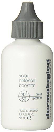 Dermalogica Solar Defense Booster SPF 50