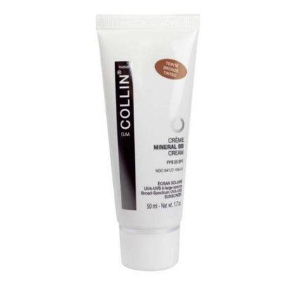 G.M. Collin Mineral BB Cream SPF 25