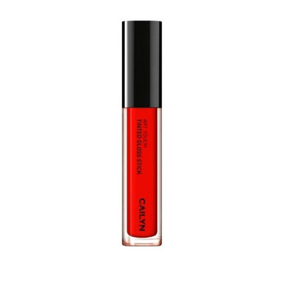 Cailyn Cosmetics Art Touch Tinted Gloss Stick