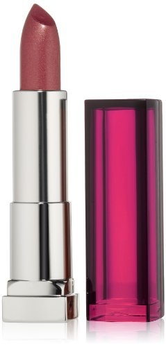 Maybelline New York ColorSensational Lipcolor