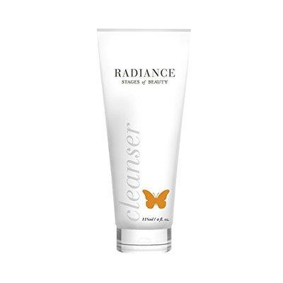 Radiance Cleanser