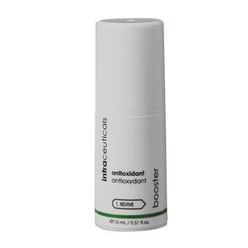 Intraceuticals 6 Piece Booster Serum Antioxidant