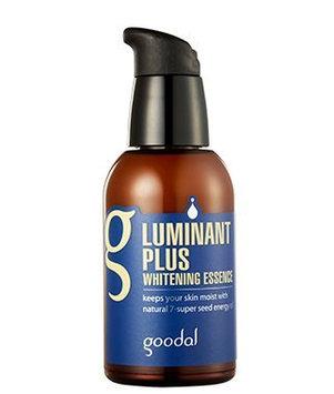 Goodal Luminant Plus Whitening Essence