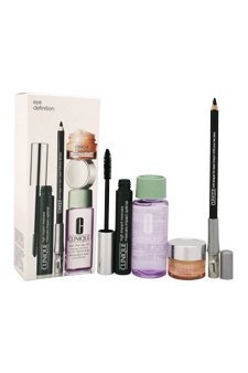 Clinique Eye Definition Kit for Women