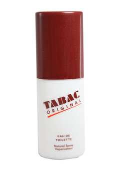 Tabac Original by Maurer & Wirtz for Men - 3.4 Ounce EDT Spray