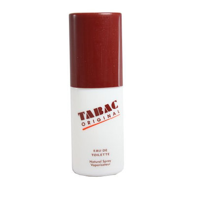 Tabac Original by Maurer & Wirtz for Men - 3.4 Ounce EDT Spray