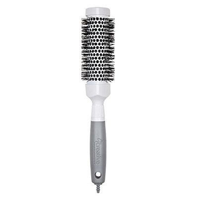Creative Hair Brushes CR50 PRO