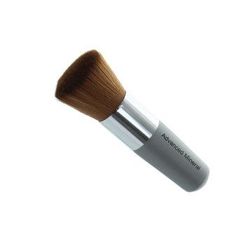 Advanced Mineral Makeup Brush