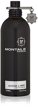 MONTALE Aoud Lime Eau de Parfum Spray
