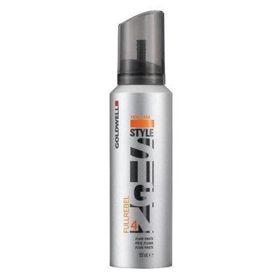Goldwell Style Sign 4 Full-Rebel Fluid Paste for Unisex