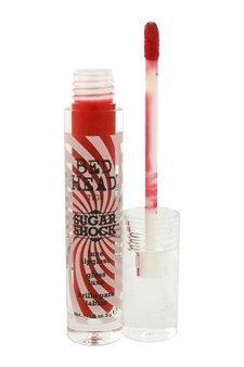 TIGI Bed Head Luxe Lip Gloss for Women
