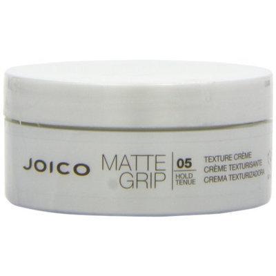 Joico Matte Grip Texture Creme (2 oz.)