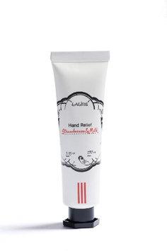 Laline Hand Cream
