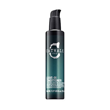 TIGI Catwalk Leave-In Conditioner for Unisex