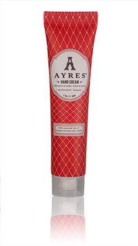AYRES Midnight Tango Hand Cream