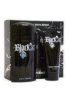 Paco Rabanne Black XS 2 Piece Gift Set for Men