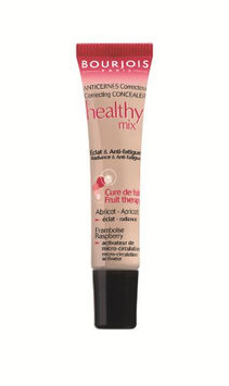 Bourjois Healthy Mix Concealer for Women