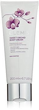 ELEMIS Sweet Orchid Body Cream