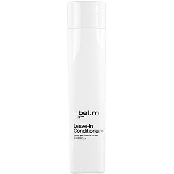 Label.M Leave In Conditioner By Toni & Guy