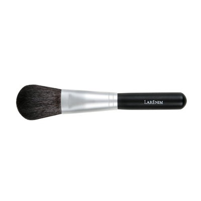 Larenim Blonzer Brush