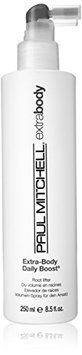 Paul Mitchell Extra-Body Booster