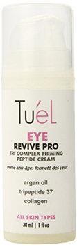 Tu'el Skincare Eye Revive