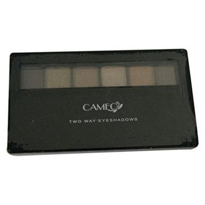 Cameo Two Way Eyeshadow