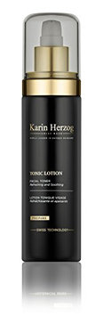 Karin Herzog Tonic Lotion