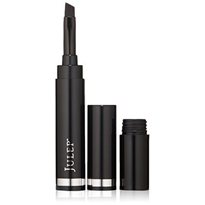 Julep Don't Leave Your Brows at Home All in One Brow Powder and Brush
