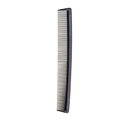 Denman Large Carbon Anti-Static Cutting Comb