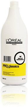 L'Oréal Paris Pro Classics Nutrition Shampoo for Dry Hair