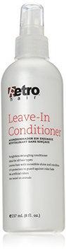 Retro Hair Leave-In Conditioner Spray