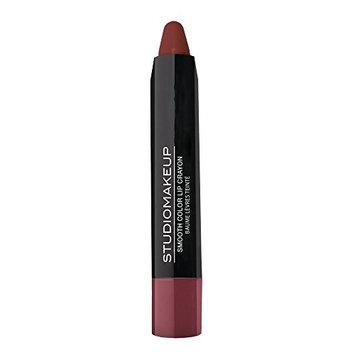 STUDIOMAKEUP Smooth Color Lip Crayon