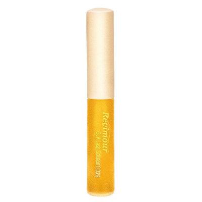 Eyelash Growth Serum & Eyebrows Growth Serum Eyelash Serum For Longer