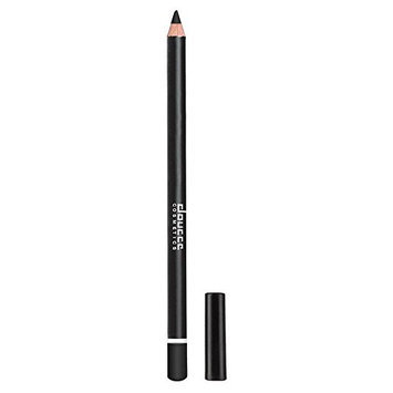 Doucce Smudge Proof Eye Liner