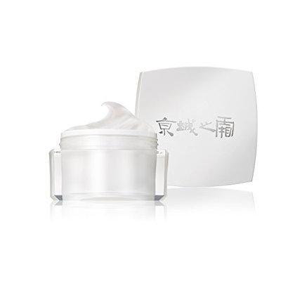 Naruko Illuminating Bright Essential Gel Cream