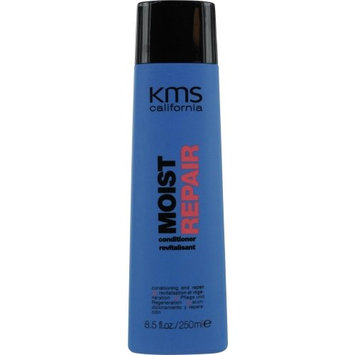 Moisture Repair Conditioner by KMS for Unisex Conditioner