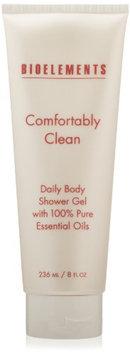 Bioelements Comfortably Clean Body Shower Gel