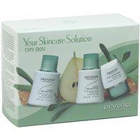 Pevonia Skincare Solution Dry Skin Kit