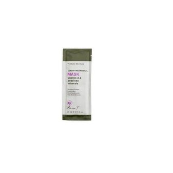 Pierre F Probiotic Clarifying Mineral Mask Sachet