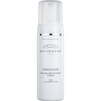 Institute Esthederm Osmoclean Hydra Replenishing Fresh Lotion