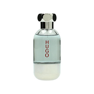 Hugo Boss Hugo Element by Hugo Boss for Men. Eau De Toilette Spray 2.0-Ounce