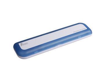 Pursonic S1 Toothbrush Sanitizer
