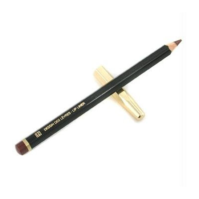 Yves Saint Laurent Dessin Des Levres Lip Liner for Women