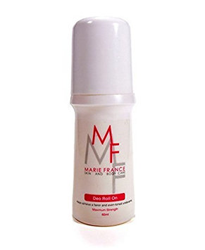 Marie France Skin and Body Care Marie France Whitening Deodorant