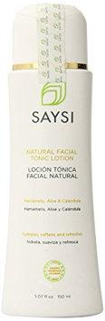 Saysi Natural Facial Tonic Lotion